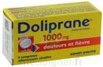 DOLIPRANE 1000 mg, comprimé effervescent sécable à PARIS