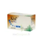 KEAL 2 g, suspension buvable en sachet à PARIS