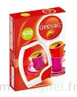 CANDEREL, distributeur 400 à PARIS