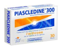Piascledine 300 mg Gél Plq/30 à PARIS