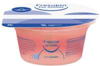 FRESUBIN EAU GELIFIEE EDULCOREE GRENADINE, pot 125 g à PARIS