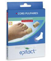 EPITACT DOIGTIER, médium, 26 mm , bt 2 à PARIS