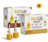 ABOCA MELILAX ADULTES 6 lavements à PARIS