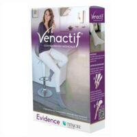 VENACTIF2 EVIDENCE COLL TENCEL NOIR L2    à PARIS